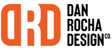 Dan Rocha Design Co